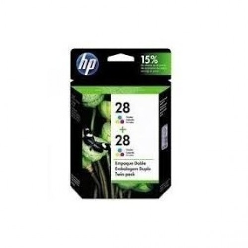 DRIVER UPDATE: HP OFFICEJET 4315V